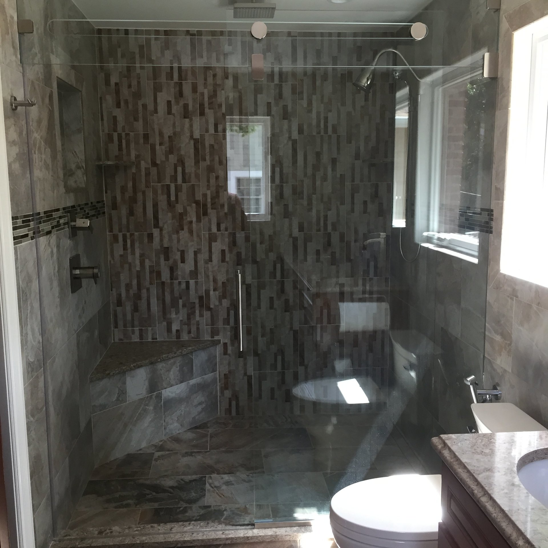 Bathroom Remodeling Suffolk County Ny