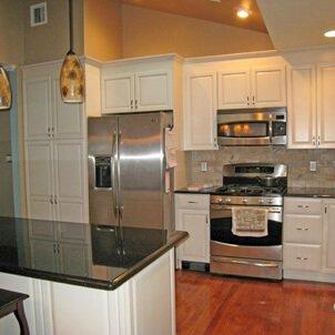 Kitchen Remodeling Massapequa, NY