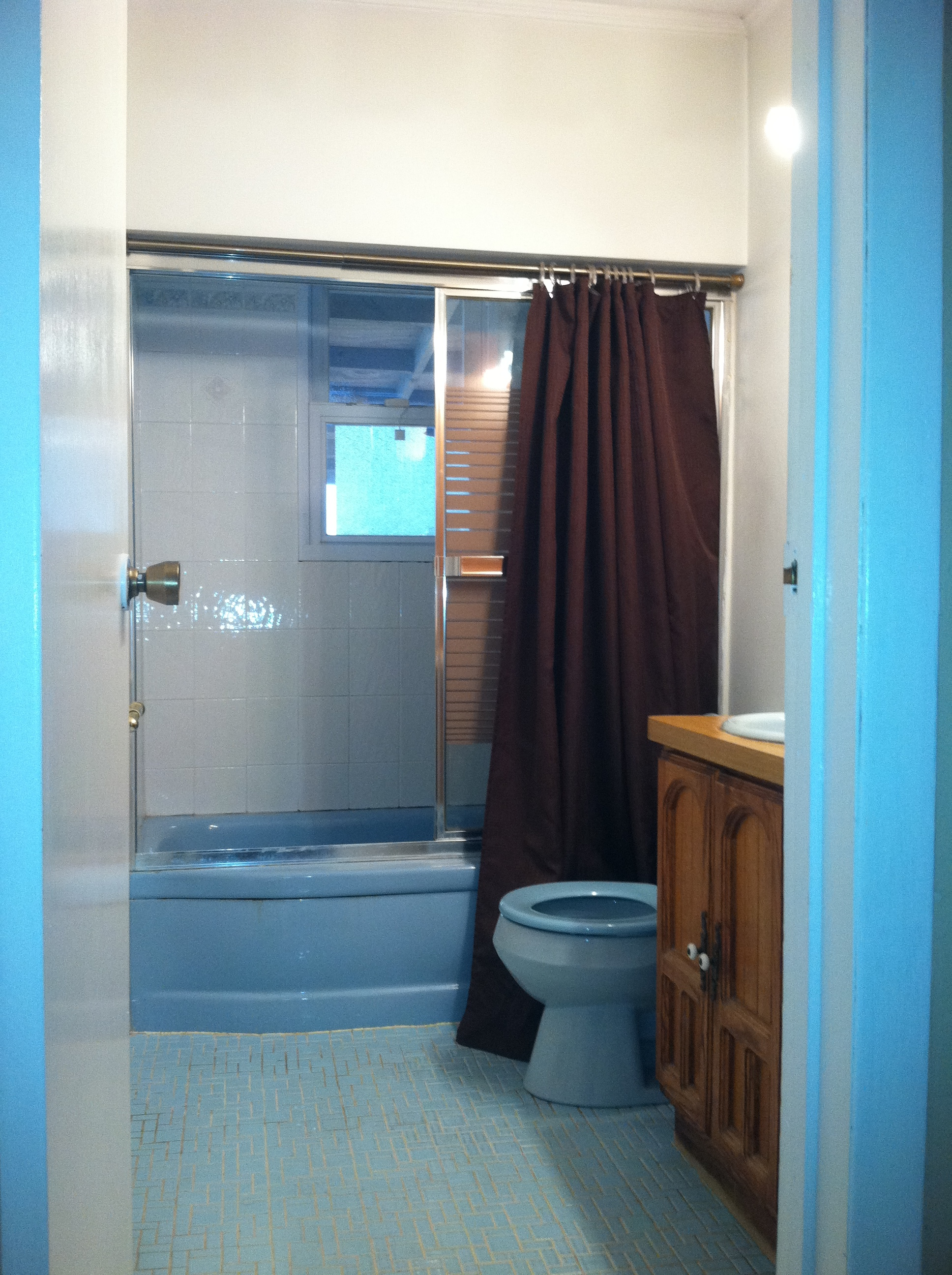 Bathroom Remodeling | Nassau County, Suffolk County, Long Island NY ...