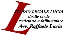 diritto civile, diritto societario, diritto fallimentare