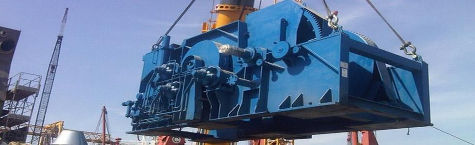 navalmeccanica ravennate