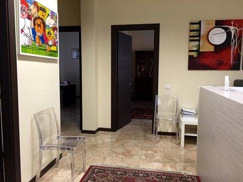 lo-studio