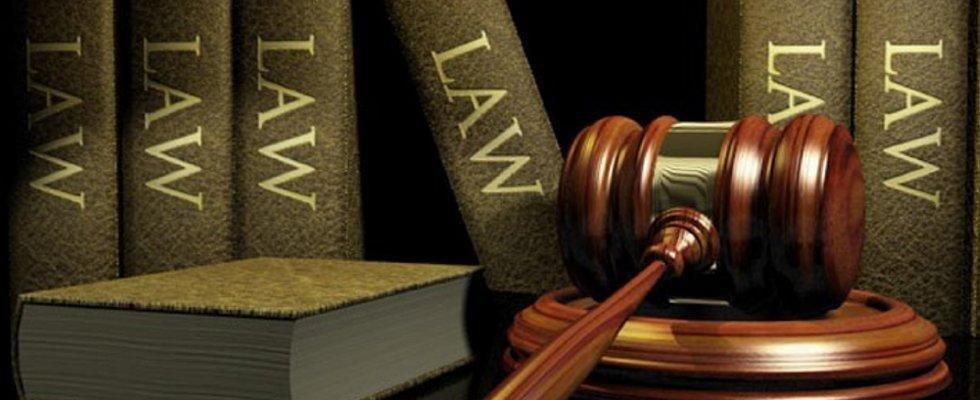 Mega avvocato Luca - diritto bancario