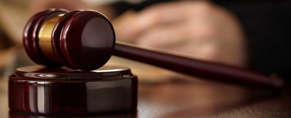 Mega avvocato Luca - diritto delle assicurazioni