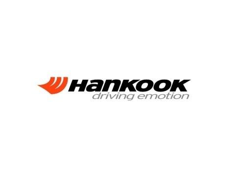hankook driving enotion