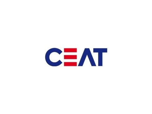 ceat gomme auto