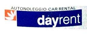 dayrent