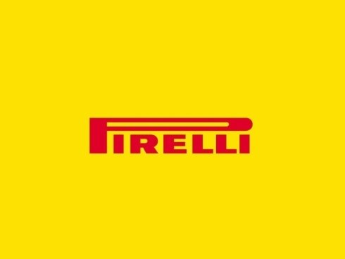 pirelli, pneumatici italiani, gomme sportive