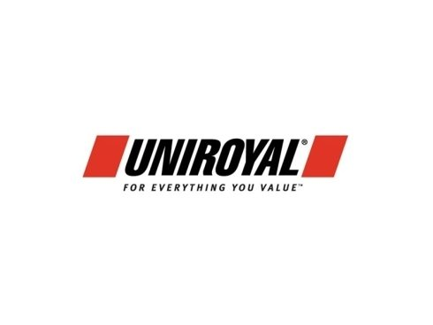 gomme uniroyal