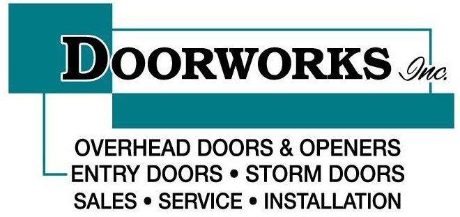 Doorworks Inc Entry Doors Wisconsin Rapids Wi