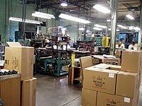 custom thermoforming packaging Buffalo, NY