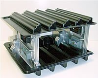 custom thermoforming packaging Cleveland, OH