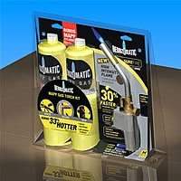 package design thermoforming Cleveland, OH