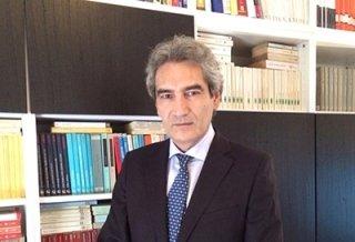 Prof. Altamura