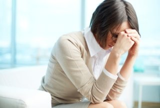 trattamento dei fenomeni depressivi