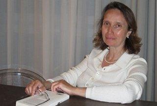 Dott. Angela Balzotti