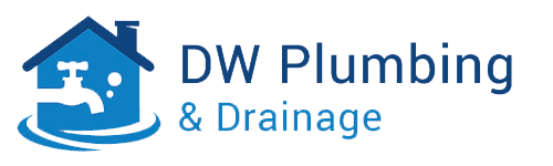 DW Plumbing & Drainage in Exeter