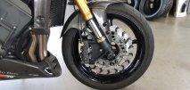 Carrozzeria moto