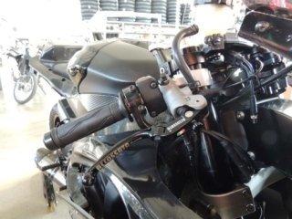 officine riparazione per moto
