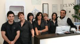 nostro staff