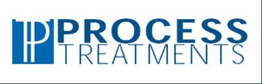 PROCESS TREATMENTS logo