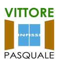 VITTORE PASQUALE INFISSI - LOGO