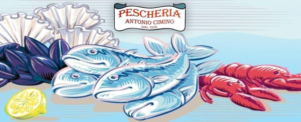 Pescheria Cimino