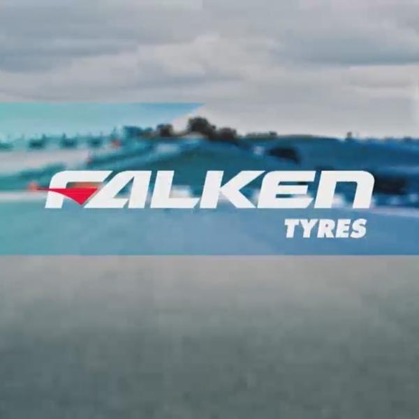 Falken Spot 2017