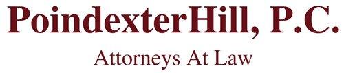 PoindexterHill, P.C Logo