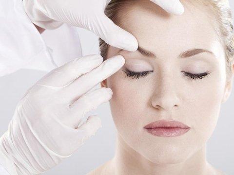 trattamenti estetici viso e corpo