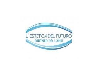 estetica del futuro