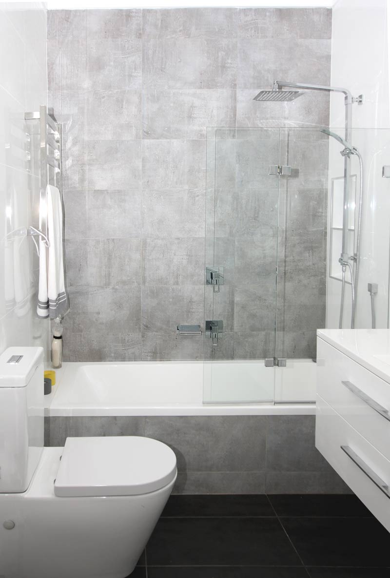 Beautiful Bathrooms Illawarra bathroom renovations | illawarra | tile effect illawarra