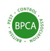 BPCA logo