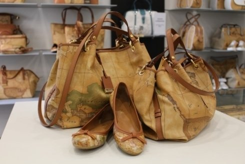 borse in pelle, scarpe femminili