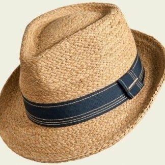 cappello estivo, cappello moda maschile