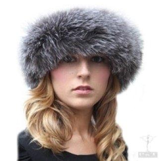 pellicce, cappello invernale