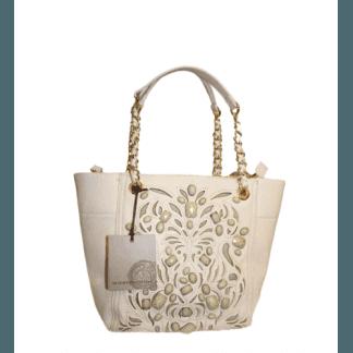 accessori per borse, borse in pelle