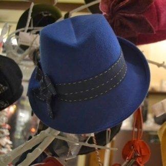 cappelli di moda, cappelli eleganti