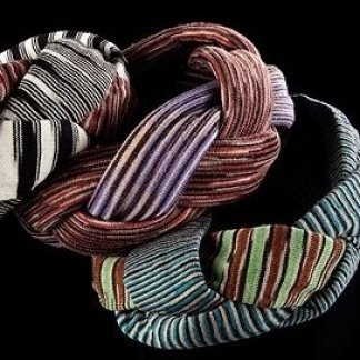 sciarpe in tessuto, sciarpe invernali