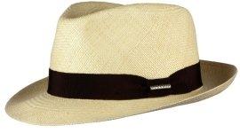 cappelli fatti a mano, cappelli da uomo, cappelli da donna