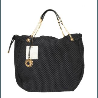 borsetta femminile, borsa donna
