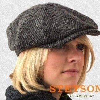 cappello con visiera, cappello femminile