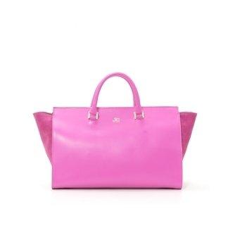 borsa colorata, borsa moda donna