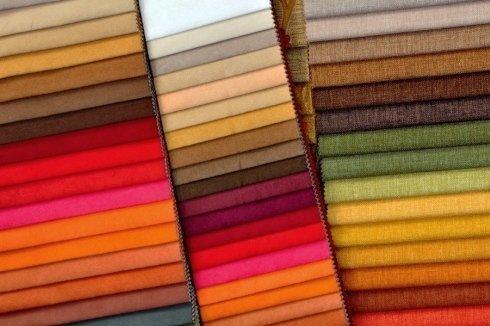 colorazioni poltrone relax