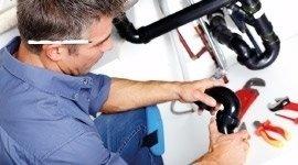 riparazione impianti di riscaldamento