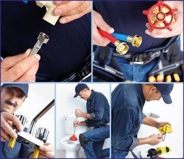 manutenzione impianti di condizionamento