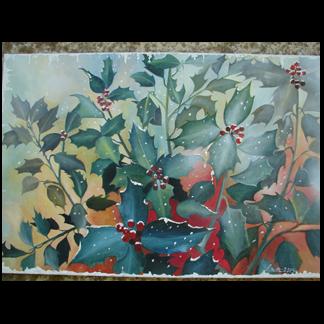 quadri Lucca, quadri Pisa, dipinto su tela lucca, dipinto su tela pisa