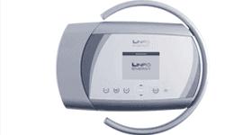 Linfo Energy