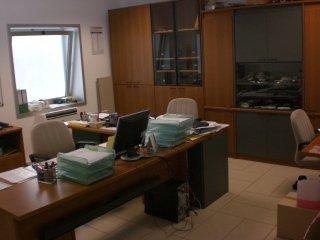 A.T.Effe uffici