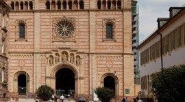 Restauro edifici antichi